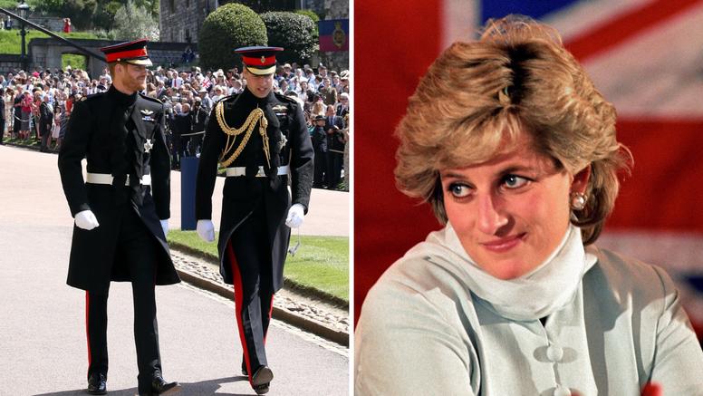 William oštro BBC-u: 'Za isprike je kasno! Majka je prije smrti trebala doznati da je prevarena'