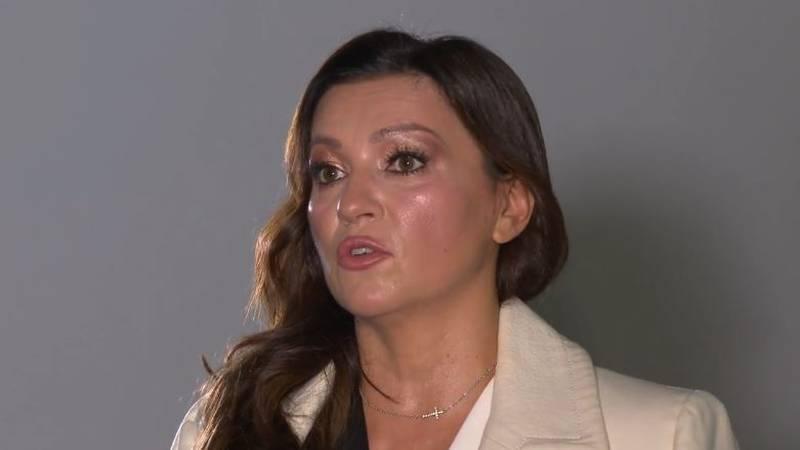 Nina Badrić traži pomoć države: 'Nema dočeka Nove godine pa uplatite novac bolesnoj djeci...'