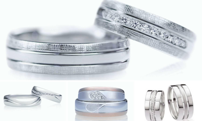 Najpopularniji detalji: Prstenje i manžete,  ali i biserne tijare