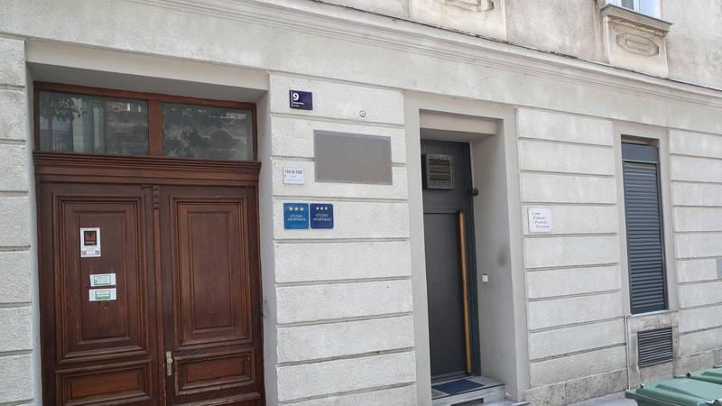 U 'Klub' Dragana Kovačevića zalazila i trojica ministara, Aladrović mu je i rođak...