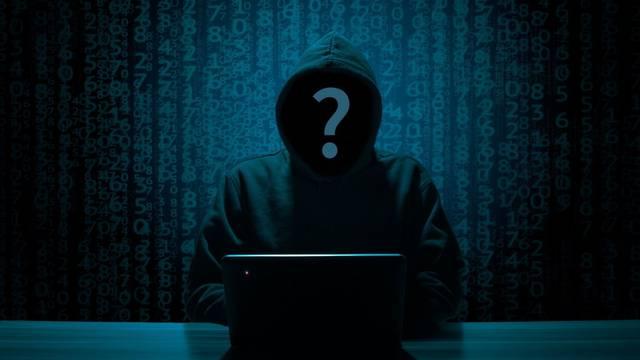 Hakerski napadi na covid propusnica u Nizozemskoj