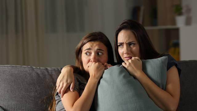 Trik otkriva imate li negativne energije u domu - izbacite ju!