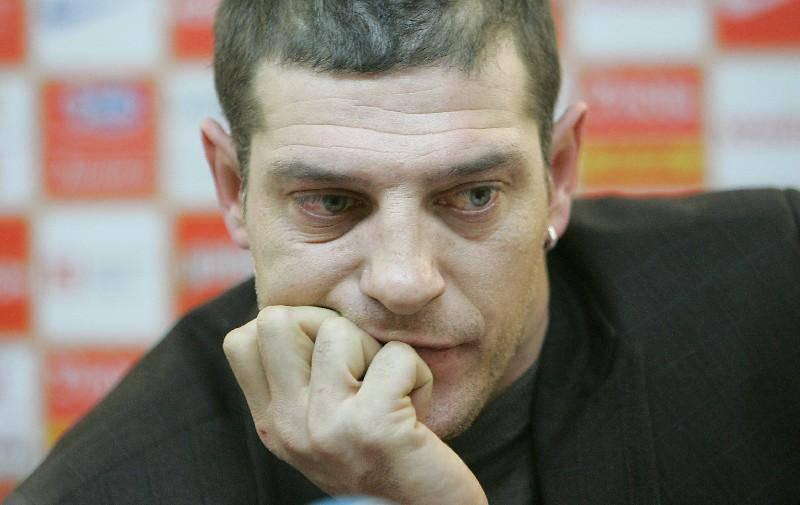 Igor Kralj