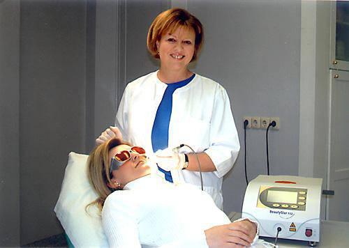 Maja Ceković