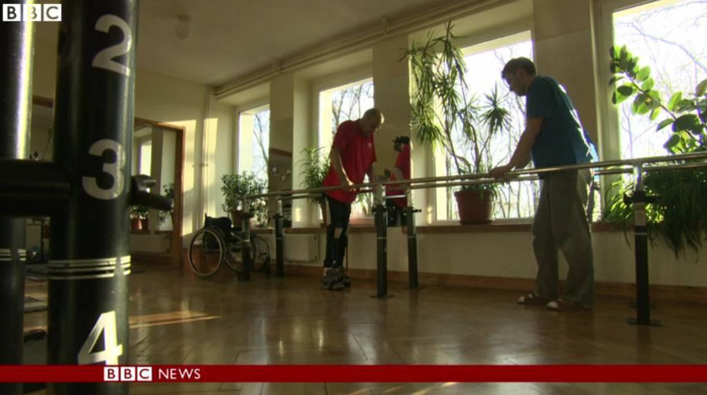 BBC/Screenshot