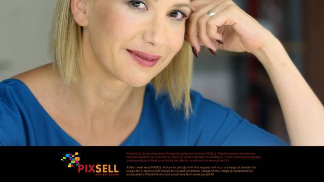 Jurica Galoić/Pixsell