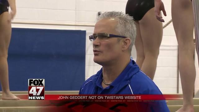 Strava u SAD-u: Američki trener gimnastike optužen za trgovinu ljudima, ubrzo ga našli  mrtvog