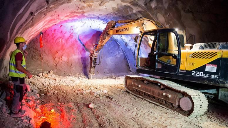BiH: Dionicu autoceste gradili su sedam godina, a deset dana nakon otvaranja je zatvorili...