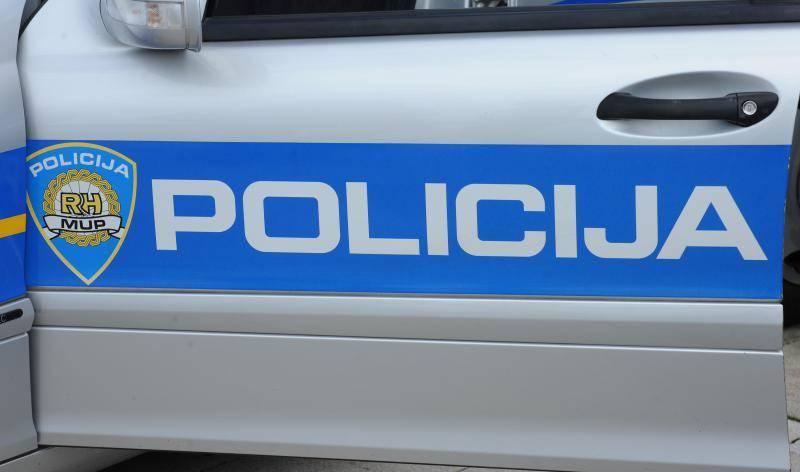 Pozlilo je dvojici turista u Istri, nije im bilo spasa, preminuli su