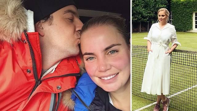 Otac ju je udarao zbog Hrvata: 'Ne bih bila živa da te nije bilo'