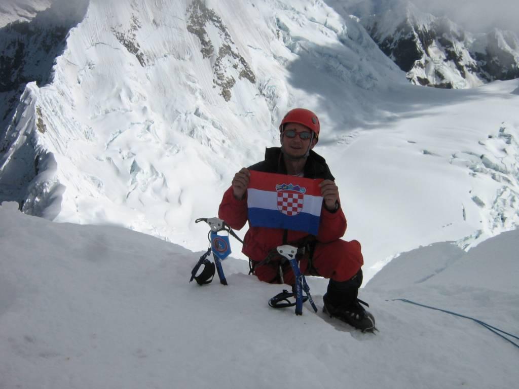 Skup sport: Uspon na Himalaju može vas koštati 330.000 kuna