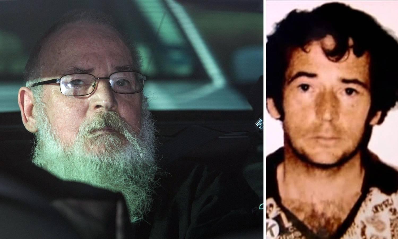 Bio je najgori serijski ubojica u Škotskoj ikad, otkrio ga DNK...