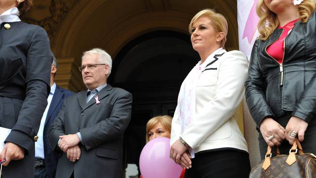 Nina Đurđević/Pixsell