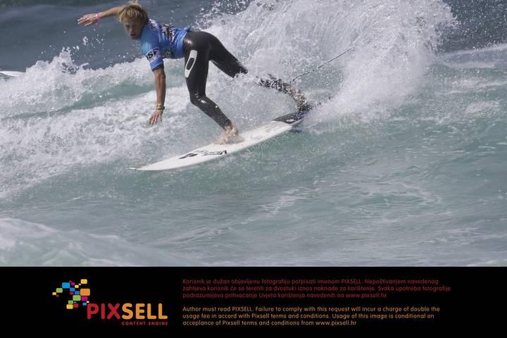surfanje za mršavljenje radi li ovo sagorijevanje masti jeff anderson bfc mršavljenje