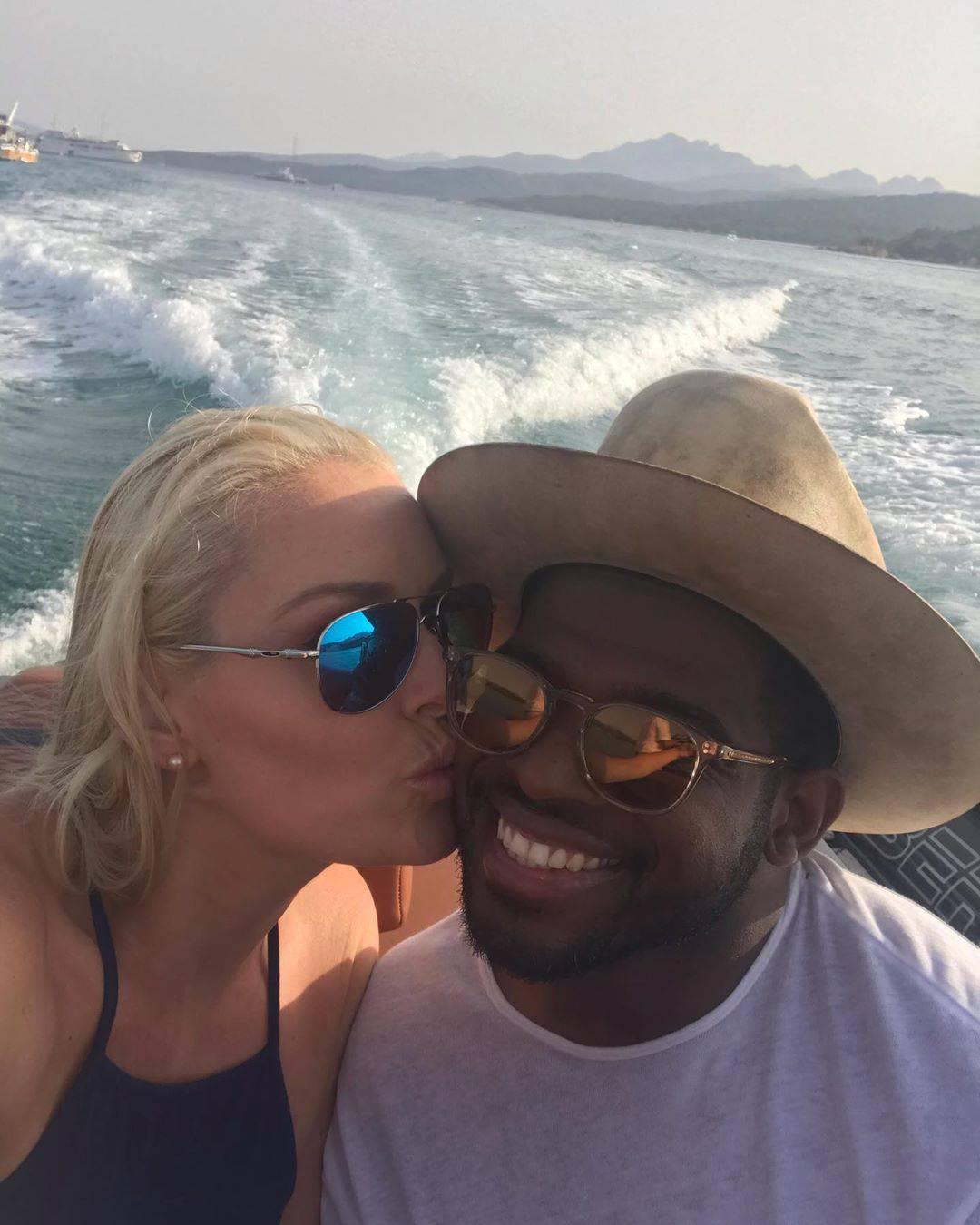 Lindsey Vonn se udaje: Rekla je nikad više, ali se predomislila...