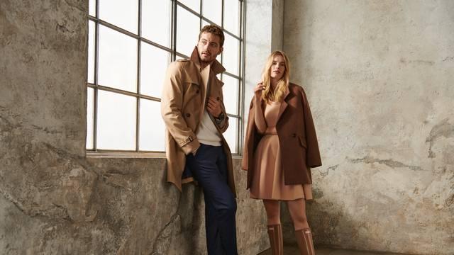Čuvana tajna modne zajednice: Ulovite popust i do 80% na najpoznatije svjetske brendove
