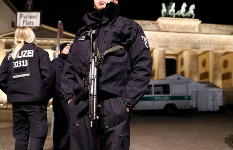 Uhitili Tunižanina (36): Racija u Njemačkoj protiv terorista