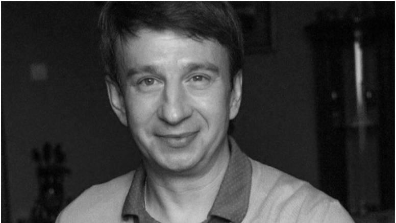 Ruskog glumca pronašli mrtvog u stanu, istražuje se uzrok smrti