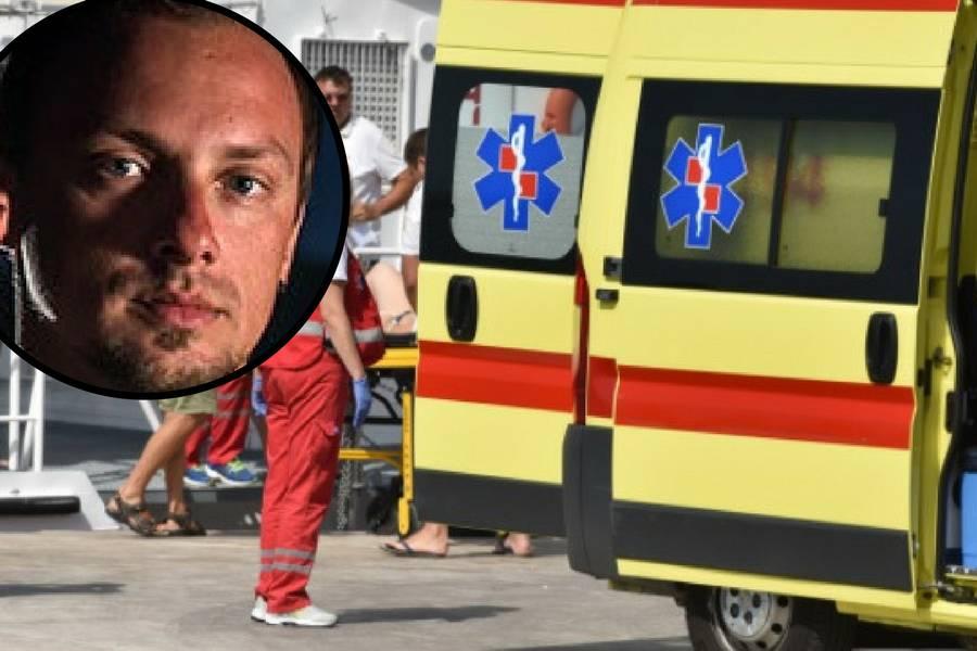 U Puli izboli mladića: 'Brata mi je napao tetovirani muškarac...'