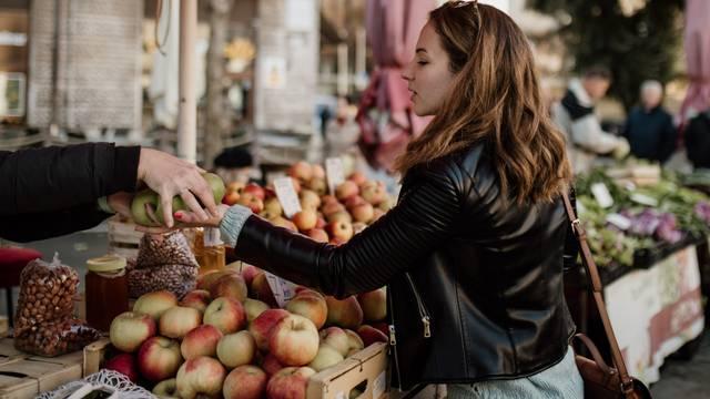 Hrvatice smislile hit vodič uz koji ćete sigurno uštedjeti: Ne bacaj hranu i iskoristi ostatke!