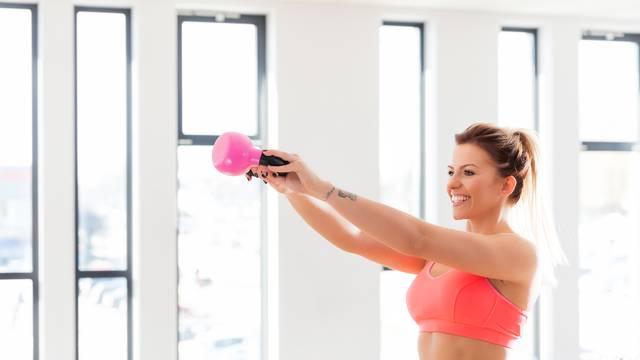 5 malih načina da povećate svoje samopouzdanje i energiju