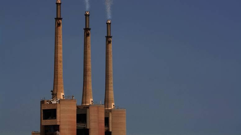 Porezom na ugljik spasit ćemo Zemlju i opet potaknuti tržište