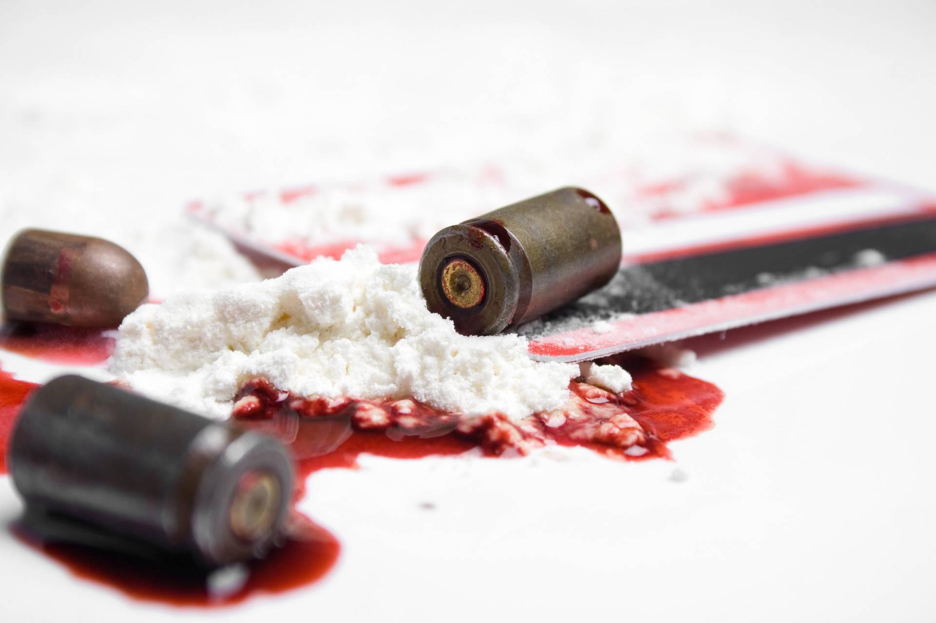 Hrvatska u kokainskom ruletu smrti: Mrtva usta ne govore