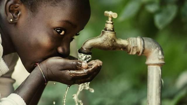 U Keniji proradila farma koja morsku vodu pretvara u pitku