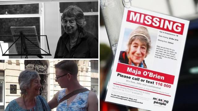 Misteriozna smrt kćeri Titovog ministra u Britaniji: 'Mama nije bila luda, možda znam krivca...'
