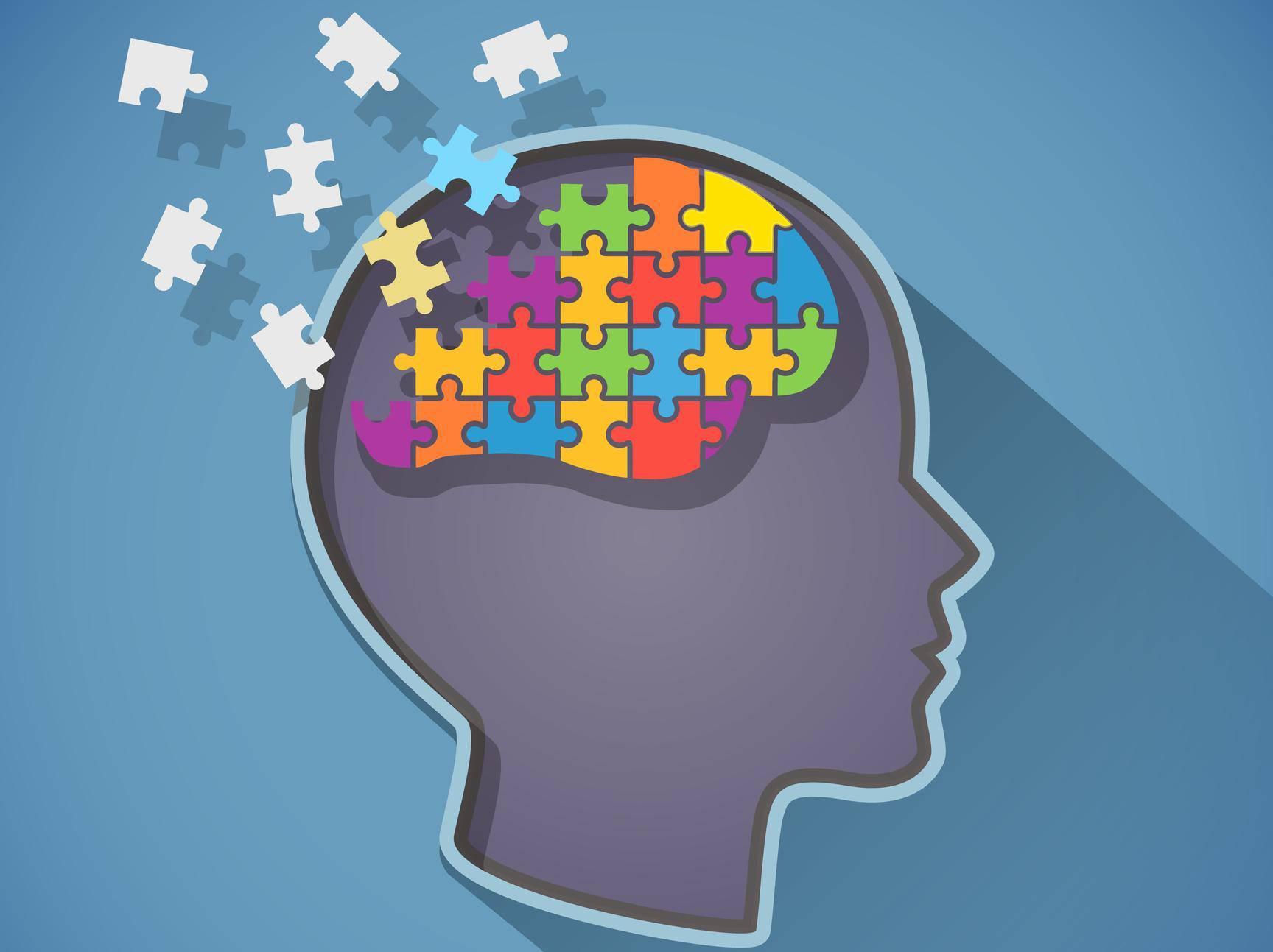 Demencija se u gotovo 40 posto slučajeva mogla izbjeći/smanjiti