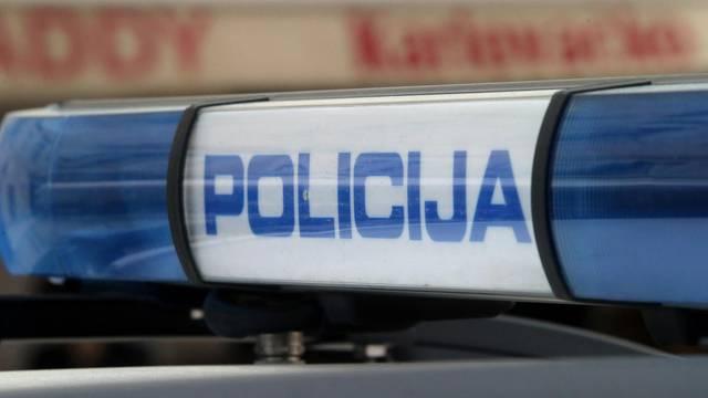 Međimurski lopov: U dvije trgovine ukrao po bocu rakije