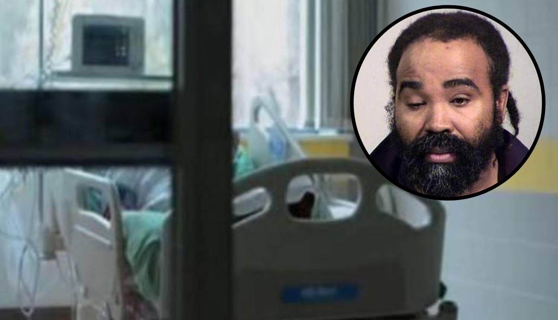 Silovao pacijenticu, ona rodila: 'On je najniži šljam koji postoji'