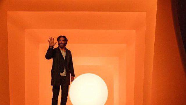 Borba između svjetla i tame će se odvijati i u petoj dimenziji