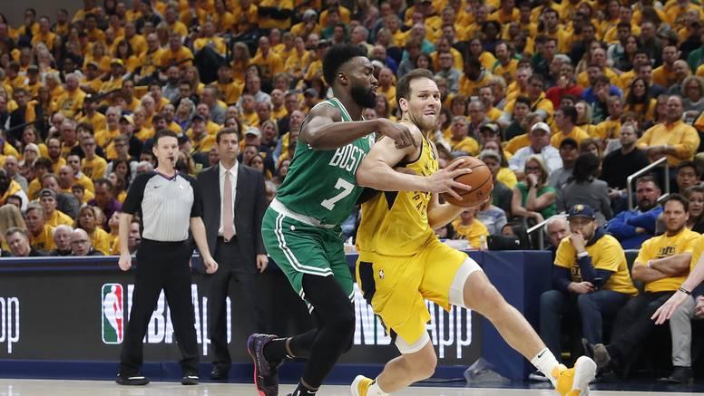 Odabrao ESPN: 'Babo Beretta' je među 50 najboljih u NBA ligi