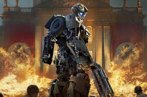 'Transformeri': Naš svijet mora umrijeti da bi njihov preživio