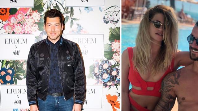 'Opleo' po parovima na estradi: 'Oni su tek otkrili Fendi i Dior'