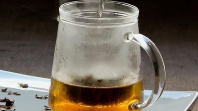Znate li što je kaskara? Napitak 'na pola puta' između čaja i kave ima zdravstvene benefite