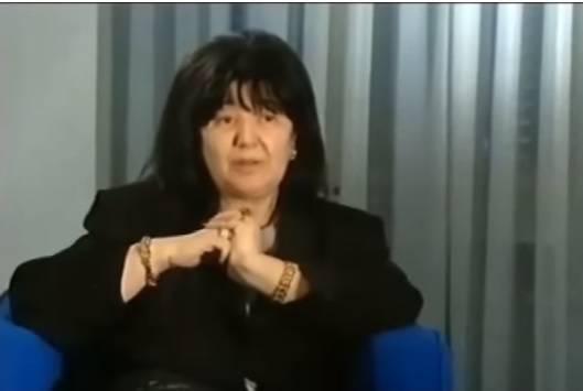 'Milošević i Tuđman nisu imali dogovore o ratu i podjeli BiH'