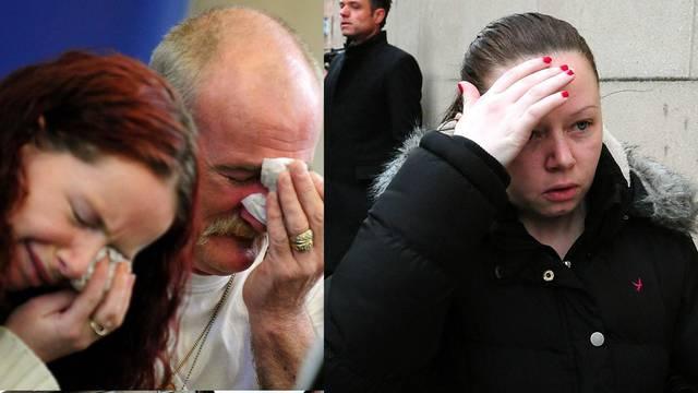Ubila šestero djece, pomilovali ju nakon 8,5 godina zatvora