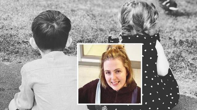 Dva put se testirala na koronu zbog kašlja, kasnije je saznala da ima rak i par mjeseci života