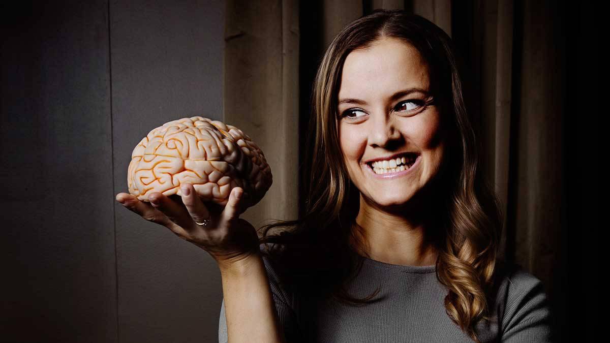 Fitness za mozak: Rješavanje križaljki štiti vas od demencije