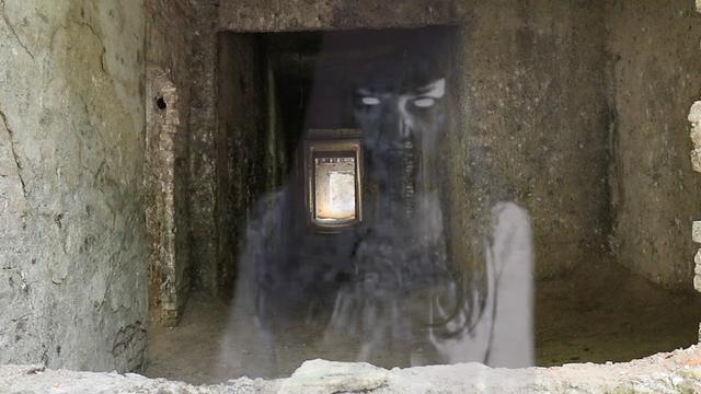 Ukleta mjesta u Zagrebu: Tajne lokacije koje opsjedaju duhovi