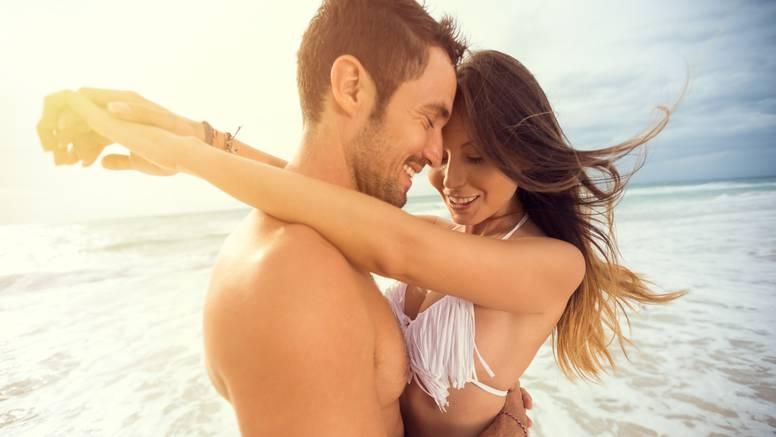 Ljetni horoskop: Otkrijte što nas sve čega naredna tri mjeseca