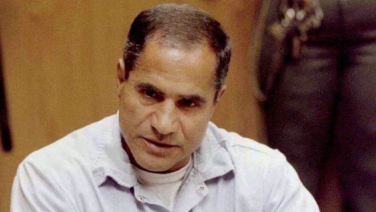 Odslužio je 50 godina kazne za ubojstvo Roberta Kennedyja, a sada bi mogao izaći na slobodu
