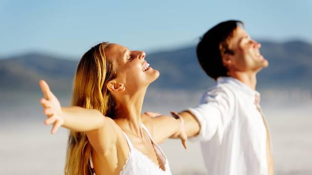 4 znaka Zodijaka koje čekaju velika ljubav i sreća ove jeseni