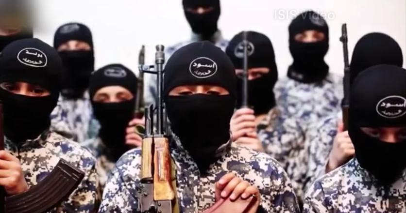 NATO: IS gubi moć, Al Kaida nastoji opet preuzeti  prevlast