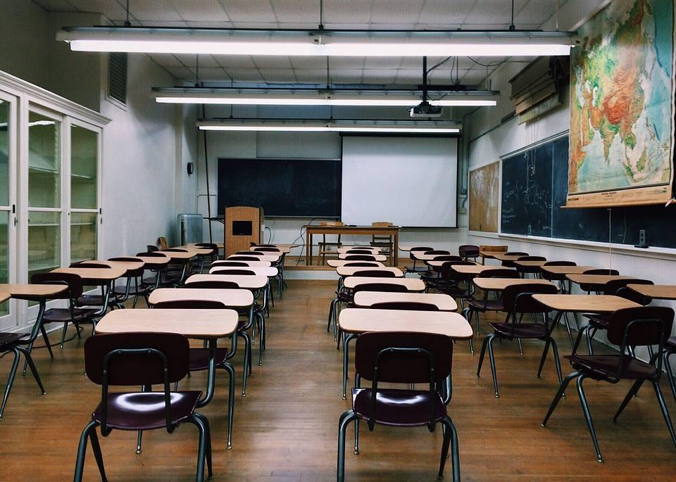 Reforma obrazovanja pokazat će da su škole neravnopravne