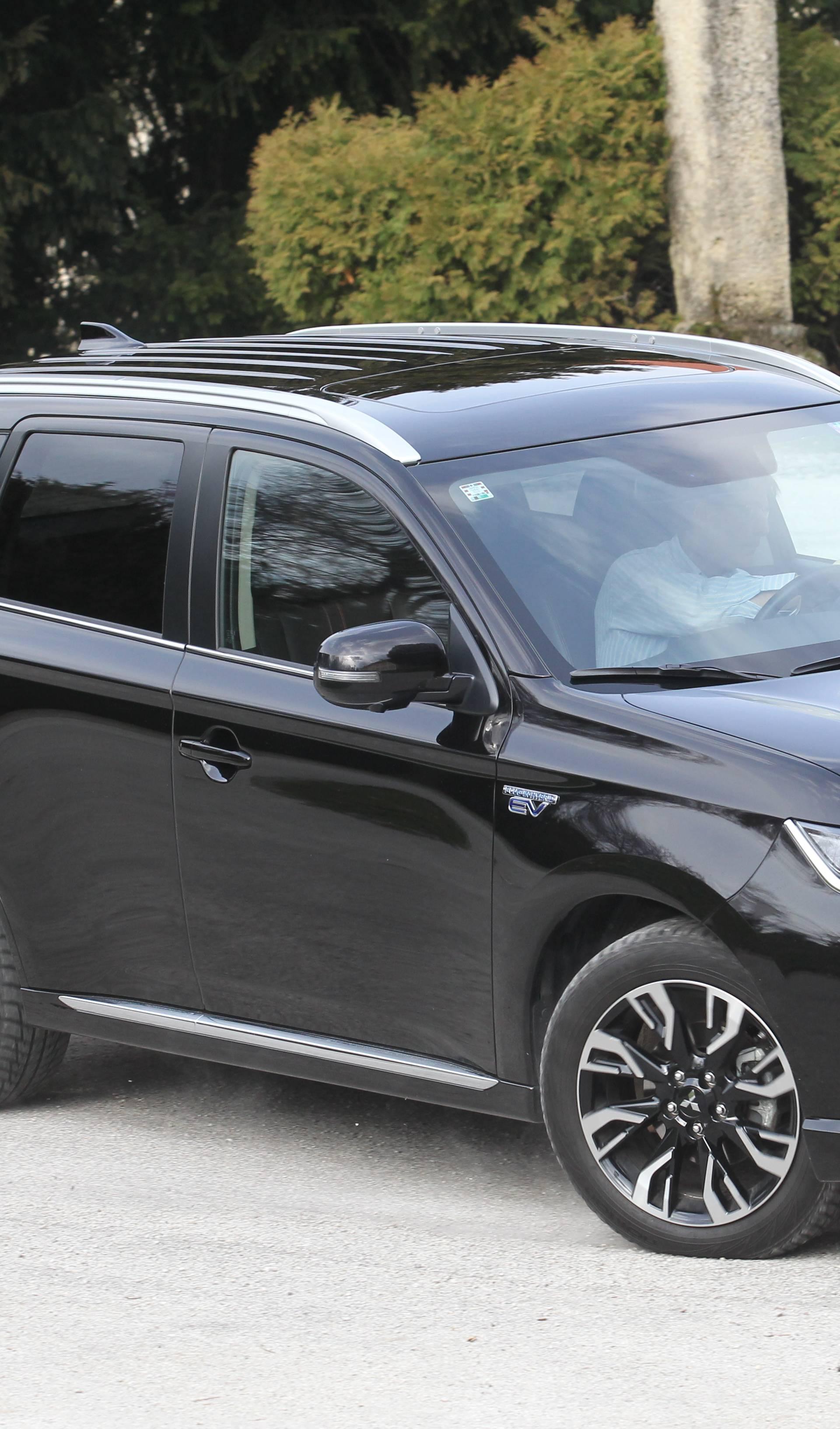 Štedljivi dvojac iz Mitsubishija dobio novo ruho i tehnologije