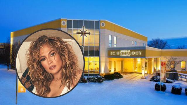 'Tajna' kako je Jennifer Lopez izbjegla ulaz u opasni kult...