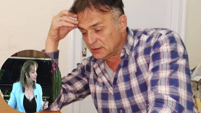 Nakon Danijele Štajnfeld još jedna bivša glumica optužila Branislava Lečića za silovanje